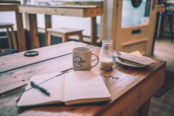 Ich schreibe deine Lebensgeschichte - Paket M