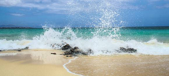 Urlaub 2020 – andere Formen der Erholung